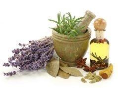 Homeopati